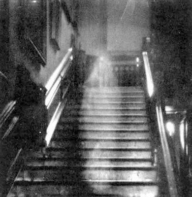 Fantasmas y Espiritus-http://evangelio.ws/wp-content/uploads/2009/06/tecnicas_espiritus.jpg